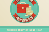 Don't Throw Your Money Away ‐ Use Your 2015 Dental Benefits Before You Lose Them!