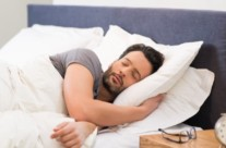 What Are the Warning Signs of Sleep Apnea?