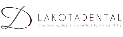 Lakota Dental & Ogden Dental Logo