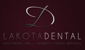 Lakota Dental Logo
