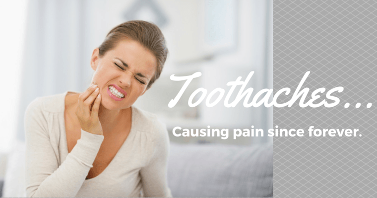 woman_with_a_toothache